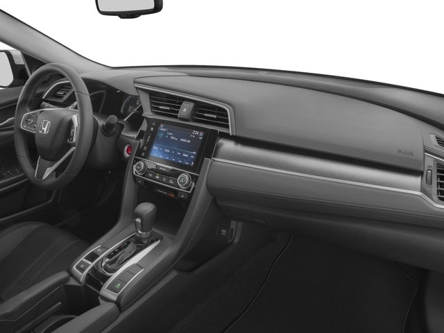 Honda civic sedan ex free honda civic sedan exl in fl for Mid city motors eureka