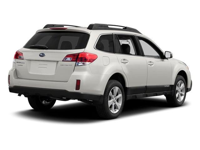 Mid City Subaru >> 2014 Subaru Outback 2 5i Premium Eureka Ca Mckinleyville Arcata