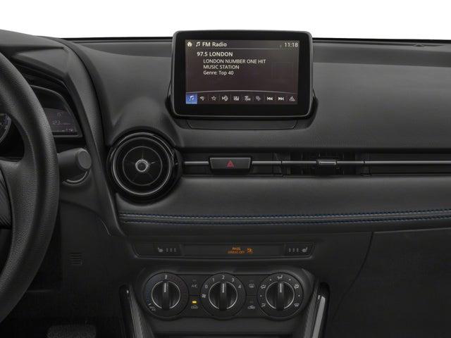 2018 toyota yaris ia 4dr car eureka ca mckinleyville for Mid city motor world used cars